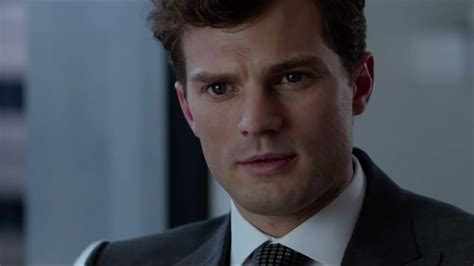 sexiest moments   fifty shades  grey trailer youtube