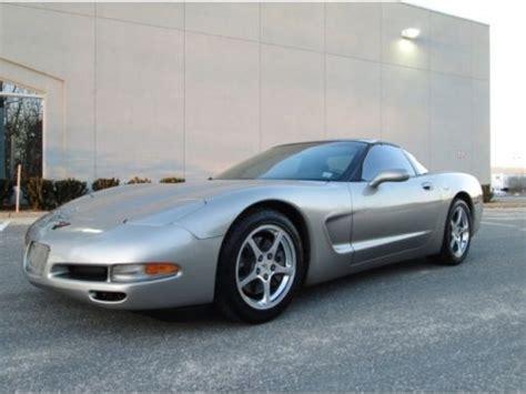 2000 corvette top speed buy used 2000 chevrolet corvette coupe 6 speed heads up