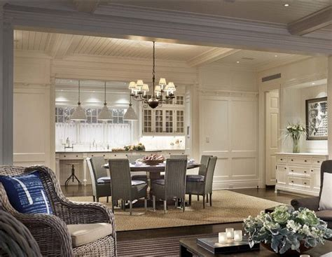 Kitchen Eating Area Ideas 430 best images about inspired by the hamptons on