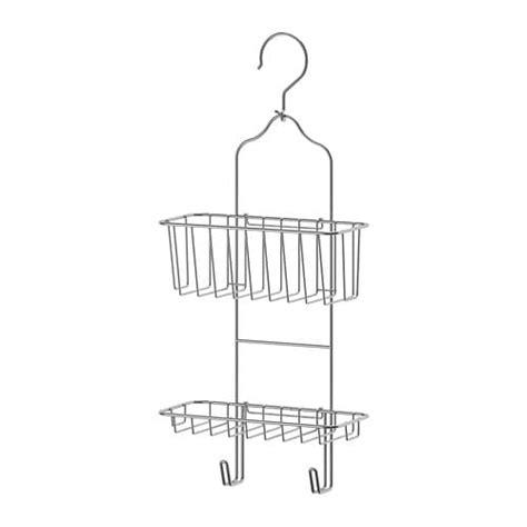 etagere 3 stöckig ikea immeln h 228 ngande duschkorg 2 v 229 ningar ikea