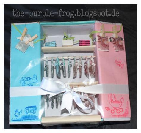 Begehbaren Kleiderschrank Bauen 444 by Kleiderschrank Aus Pappe Basteln Zuhause Image Idee