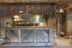 Rustic Bar Designs Rustic Bar Rustic Bars Outdoor Bars