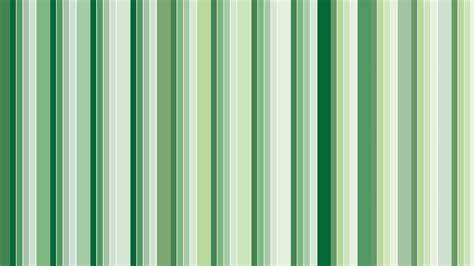 Green Stripes green stripes wallpaper colorful wallpaper better