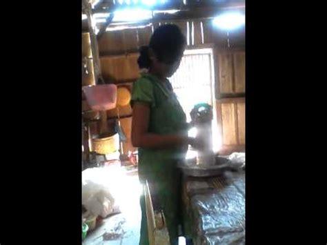 Mesin Parut Kelapa mesin parut kelapa modern