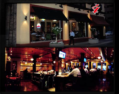 table forty 4 restaurant and bar where friends and