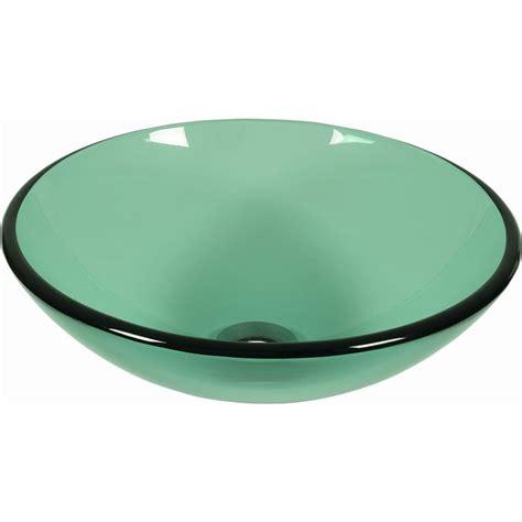 encimera verde lavabo sobre encimera bowl verde 187377 materiales de