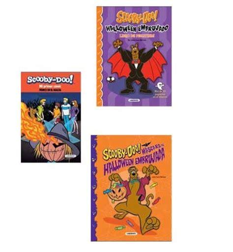 libro monstruos university primeros lectores fotos libros de miedo para primeros lectores libros de actividades de scooby doo
