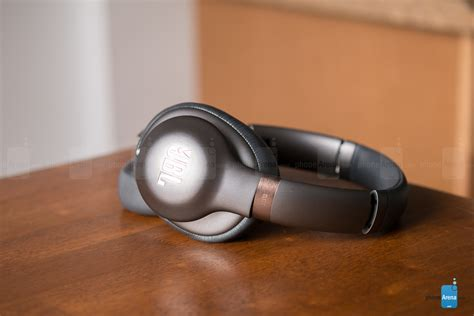 Headset Jbl At 026 jbl everest elite 750nc wireless headphones review