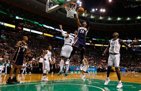 basketball play setting the pace sbnation