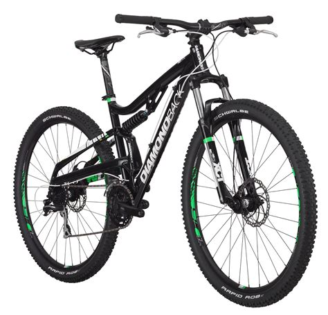 buy a mountain buying your mountain bike decision arctic treaty