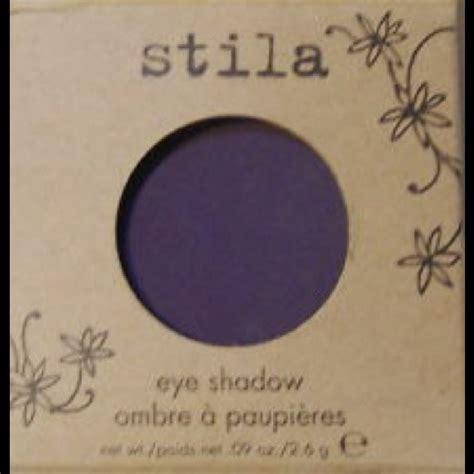 Make Matte Eye Shadow Refill 44 stila accessories stila eyeshadow refill pan batura mineral matte from c more item