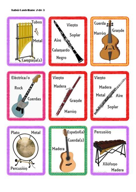 imagenes musicales con niños tab 250 de instrumentos musicales