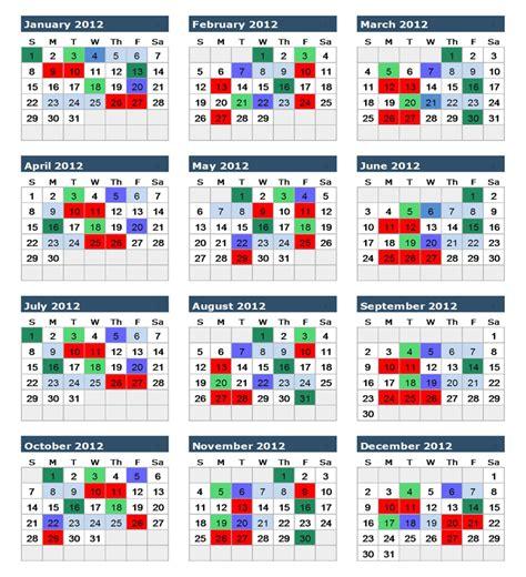 Adp Payroll Calendar 2016 Bi Weekly Payroll Calendar Adp Images