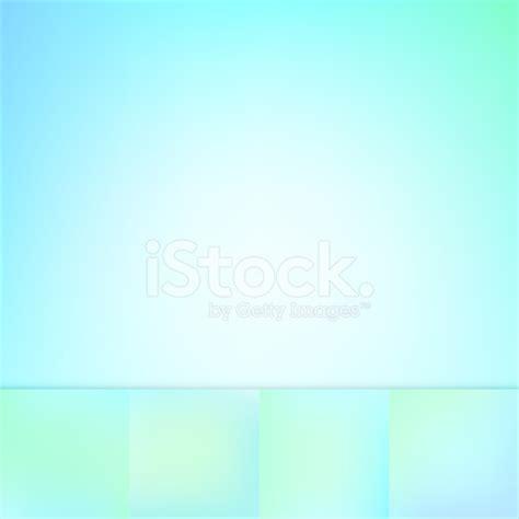 soft green color aqua soft defocus blue green color gradient vector