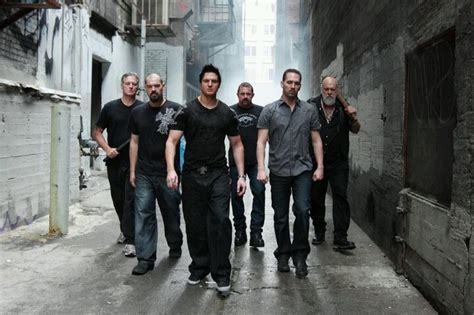 ghost adventures pictures 1000 images about ghost adventures on seasons moon river and mansions