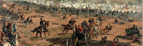 i survived the battle of gettysburg book report battle of gettysburg american civil war history