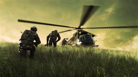 imagenes para whatsapp militares fondos de soldados fondos de pantalla