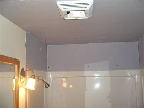 mold on bathroom drywall mold on bathroom drywall 28 images diy guest house