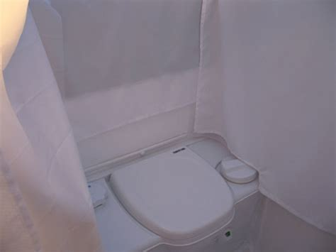 new pop up cers with bathrooms our little aliner cer tinycer s blog