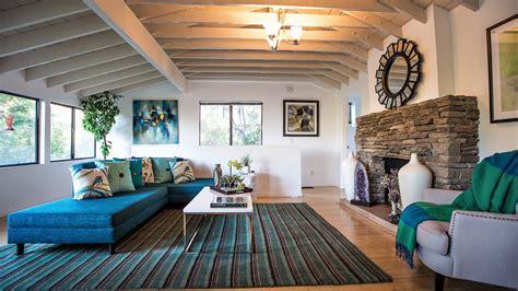 lotus 888 designs los angeles home staging interior design
