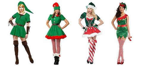 christmas costume ideas for adults 20 costumes for adults 2016 modern fashion