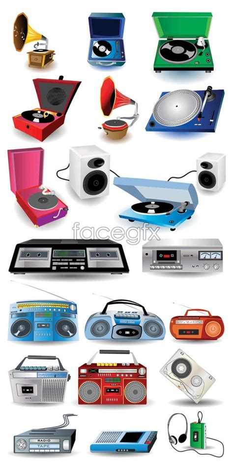 household electrical appliances images