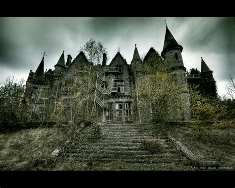 libro abandoned the most beautiful abandoned castle pixdaus