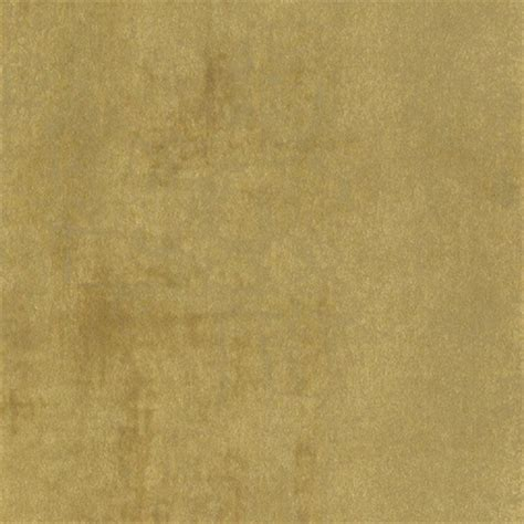 wallpaper with gold leaf gf0831 gold leaf wallpaper book by york