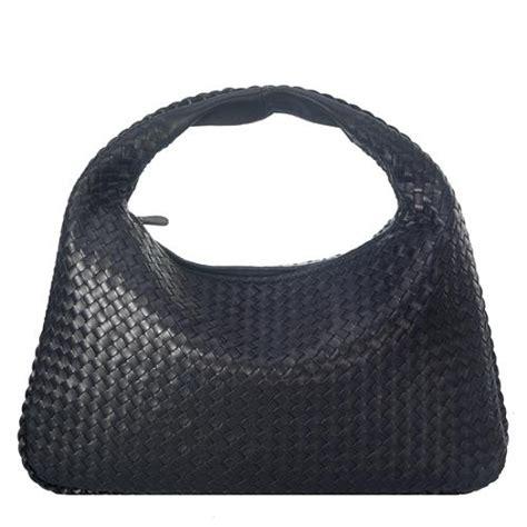 Bottega Veneta Oversized Intrecciato Tote Purses Designer Handbags And Reviews At The Purse Page by Bottega Veneta Intrecciato Nappa Large Hobo Handbag