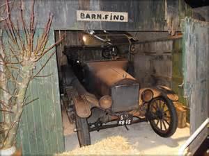 cars found in barn in portugal antique cars found in barn 171 antique auto club