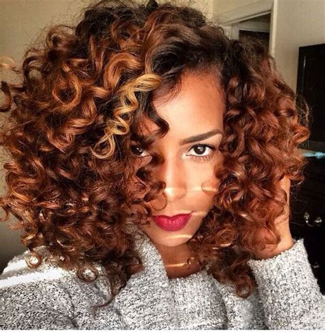 ombre hair at home 89 crochet braids