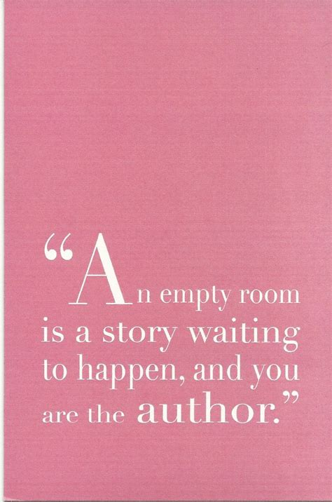 interior designers quotes pin by kelly hayes on inspiration pinterest quotes