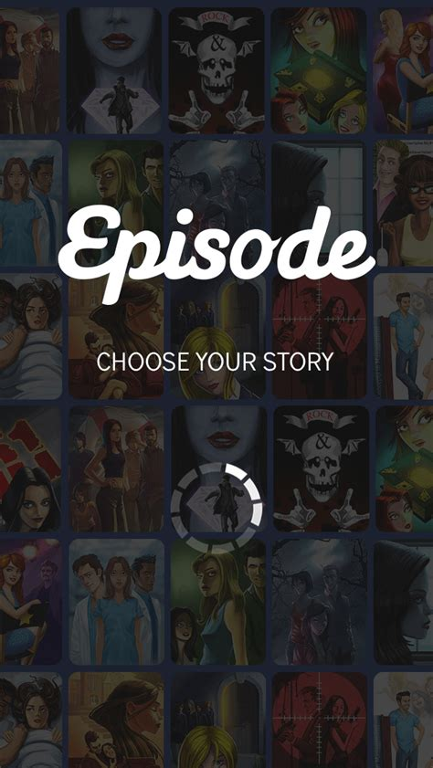 episode choose your story apk aiometa episode choose your story