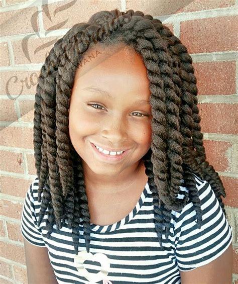 havana twist tracks 410 best images about crochet braids by twana on pinterest