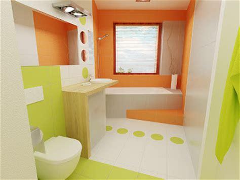 Modern Bathroom Design In Kerala Modern Bathroom Design Ideas Kerala Home Design And