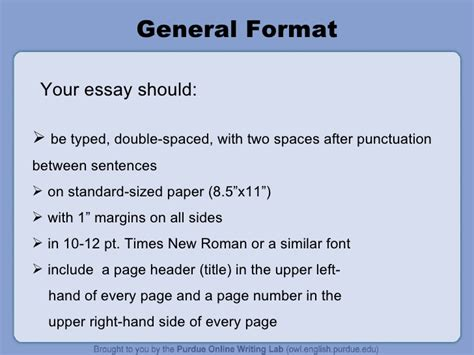 College Application Essay Single Or Spaced Best Custom Paper Writing Services College Papers Spaced