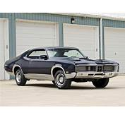 American Muscle Cars Part 19  Vehicles