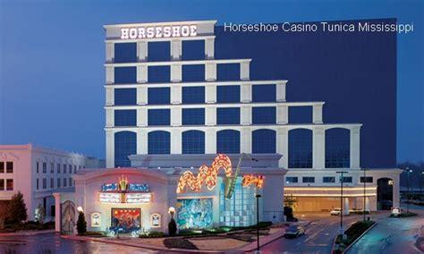 horseshoe casino buffet coupons casino tunica coupons car wash voucher