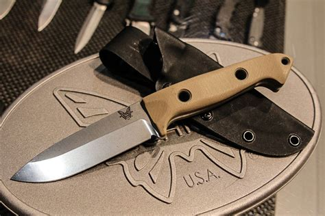 best benchmade best benchmade knife 28 images benchmade knives
