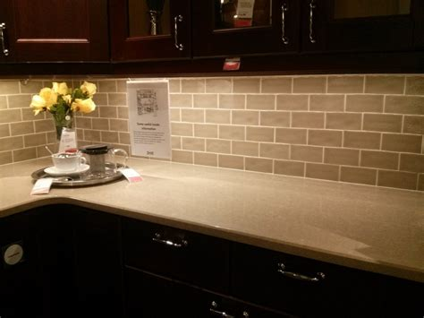 glass backsplashes for kitchens top 18 subway tile backsplash ideas with pictures redos