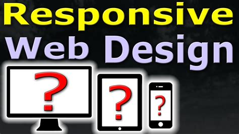 responsive website tutorial in hindi website design tutorial fukuro books