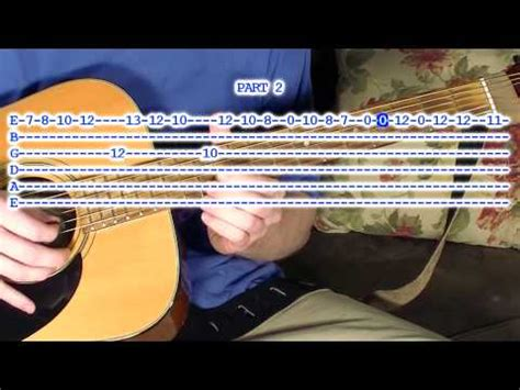 youtube tutorial fur elise fur elise by beethoven on guitar beginner tab lesson
