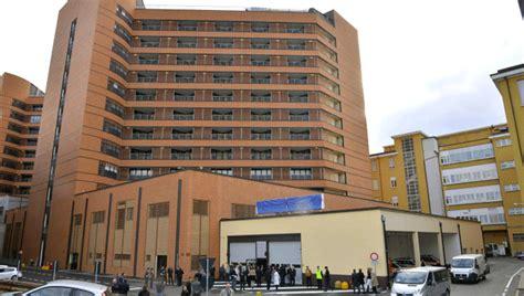 ospedale san matteo pavia ginecologia il ticino pavia da domenica 15 dicembre parte il