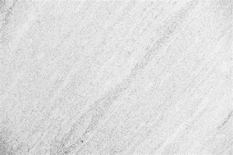white texture background white textures for background photo free