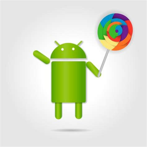 bypass pattern lock android lollipop computerworld singapore researcher reveals easy as pie