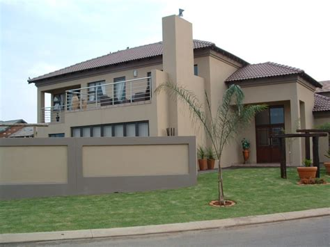Rdp Plans by House Plans Pretoria 12c A Con Designs Architects