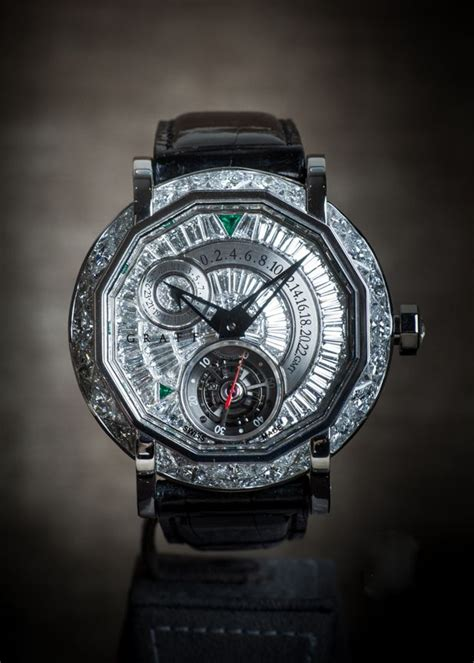 7 best images about watches for him on icons