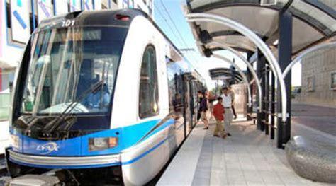 lynx light rail schedule rail news charlotte transit agency delays light rail