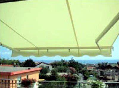 centro tenda realizzazione di tende e tappezzerie alassio sv