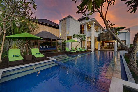 bali villa 6 bedroom photo gallery villa luwih canggu 6 bedroom beachfront